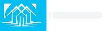 Логотип Интегро
